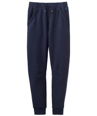 Boy's Joules Junior Sid Jersey Joggers, 7-12yrs