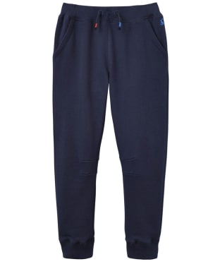 Boy's Joules Infant Jimmy Joggers, 1-2yrs