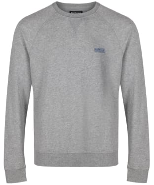 Men's Barbour International Skyway Sweatshirt