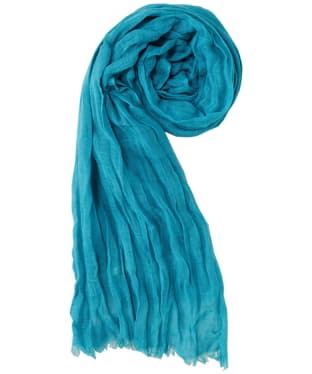 Women's Seasalt Riverbank Scarf