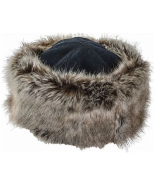 Women's Barbour Ambush Hat