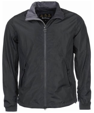 Men's Barbour Admirality Waterproof Jacket