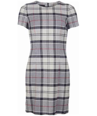 Women's Barbour Glenn Dress