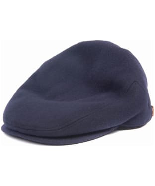 Men's Barbour Redshore Flat Cap