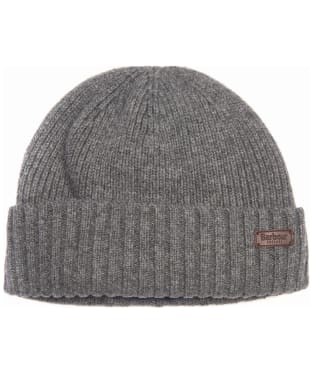 Men's Barbour Carlton Beanie Hat