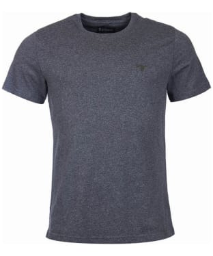 Men's Barbour Sports Tee
