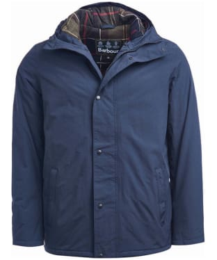 Men's Barbour Lytham Waterproof Jacket
