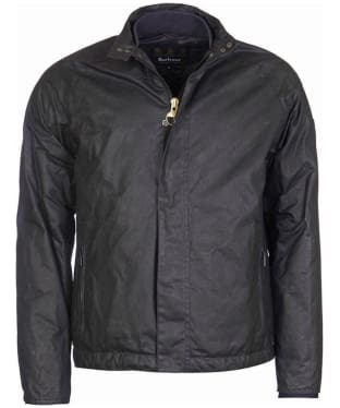 Men's Barbour International Cove Jacket
