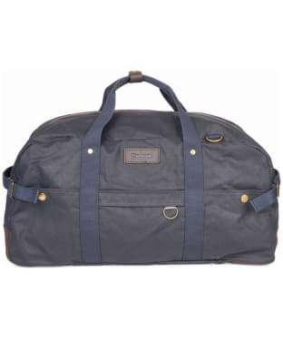 60f5208feece Overnight and Weekend Travel Bags and Holdalls