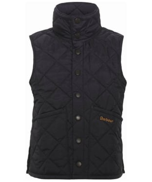 Boy's Barbour Lightweight Liddesdale Gilet, 10-15yrs