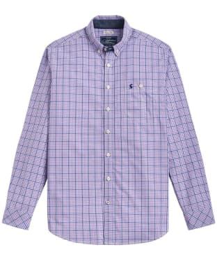 Men's Joules Hewney Classic Fit Shirt