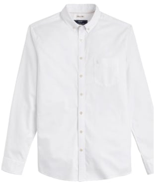 Men's Joules Lambert Classic Fit Shirt