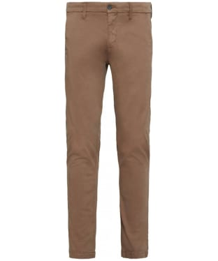 Men's Timberland Sargent Lake Slim Chinos - Cub