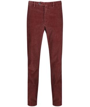 Men's Hackett Corduroy Trousers