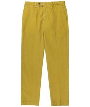 Men's Hackett Corduroy Trousers - Colemans