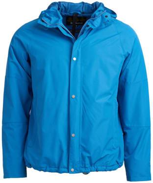 Men's Barbour Rydal Waterproof Jacket