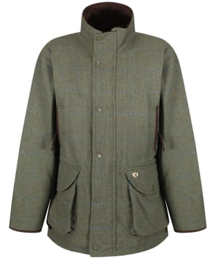 Men's Alan Paine Combrook Field Coat