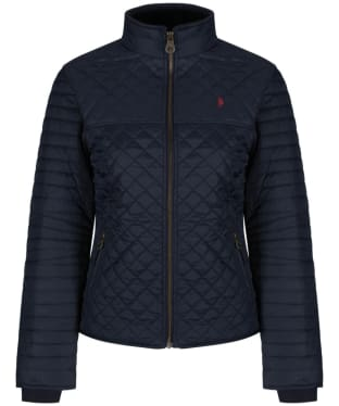 Women's Jack Murphy Martha Quilted Jacket