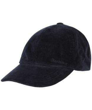 Men's Barbour Ayton Sports Cap