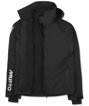 Men's Musto Cartmel Waterproof Jacket