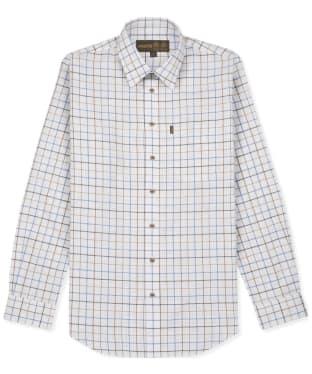 Men's Musto Classic Twill Shirt
