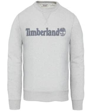 Men's Timberland Taylor River Timberland® Crew Sweater