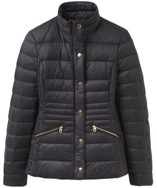 Women's Joules Moritz Padded Jacket