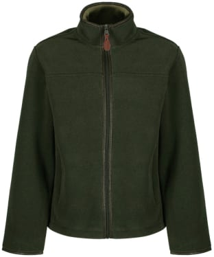 Men's Aigle New Garrano Fleece