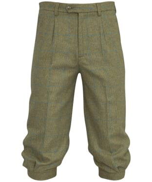 Men's Alan Paine Combrook Breeks - Lagoon