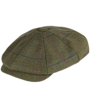 Women's Alan Paine Combrook Cap