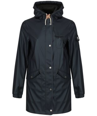 Women's Barbour Headland Casual Jacket