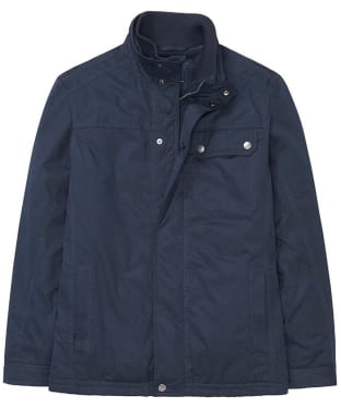 Men's Crew Clothing Bayards Jacket
