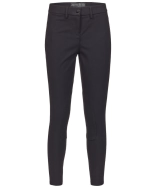 Women's Musto Essential Riding Breeches