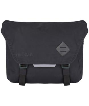 Millican Nick the Messenger Bag 13L - Graphite