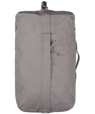 Millican Miles the Duffle Bag 28L - Stone