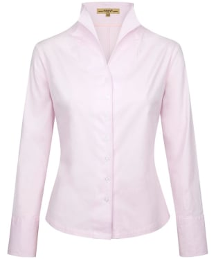 Women's Dubarry Snowdrop Shirt - Pale Pink
