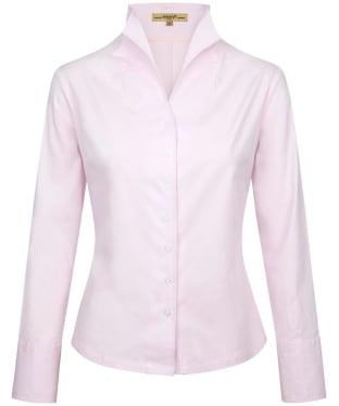 Women's Dubarry Snowdrop Shirt
