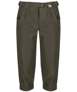 Women's Alan Paine Berwick Waterproof Breeks