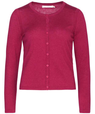 Women's Seasalt Gwennap Cardigan