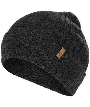 Men's Fjallraven Byron Thin Hat - Graphite