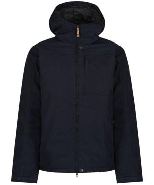 Men's Fjallraven Kiruna Padded Jacket