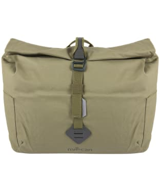 Millican Bowden the Camera Messenger Bag 20L - Moss