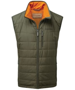 Men's Schöffel York Gilet