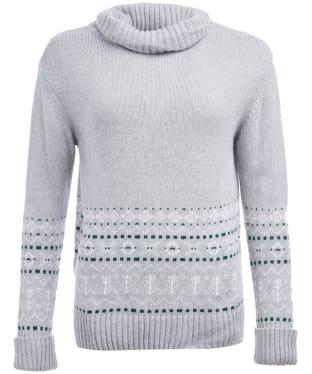 Women's Barbour Winterton Knit
