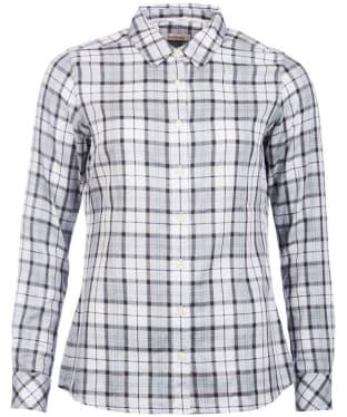 Women's Barbour Linton Shirt