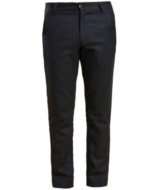 Men's Barbour Neuston Wool Trouser