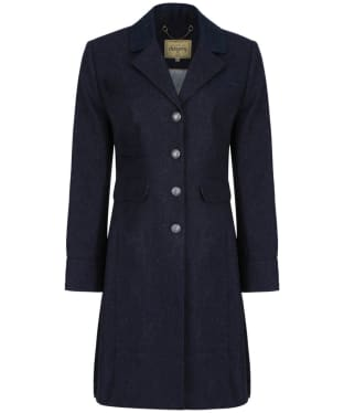 Women's Dubarry Blackthorn Coat