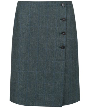 Women's Dubarry Marjoram Skirt - Mist
