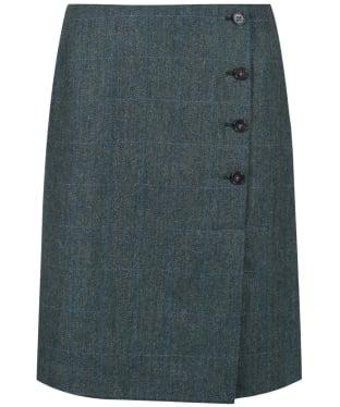 Women's Dubarry Marjoram Skirt