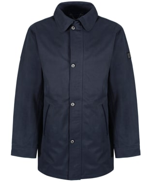 Men's Dubarry Belturbet Waterproof Jacket